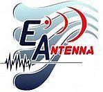 EAntenna Logo