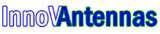 InnovAntennas Logo